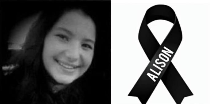 Indignación y dolor en Colombia por suicidio de menor violada por policías en Popayán