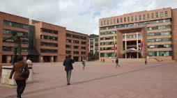 La Contraloría de Cundinamarca adelanta procesos sancionatorios a más de 140 servidores públicos