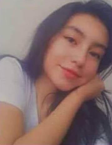 Familia busca a niña 13 años desaparecida en Soacha