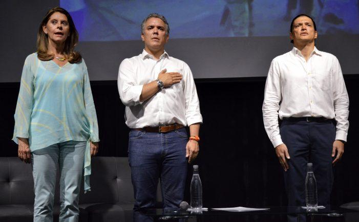 Academia Colombiana de Ciencias rechaza designación del nuevo ministro de Ciencia de Iván Duque