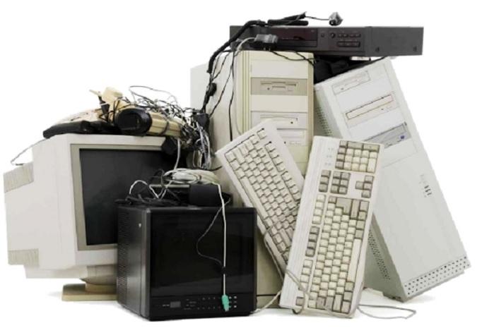 Gobernación de Cundinamarca impulsa manejo ambiental de residuos eléctricos y electrónicos