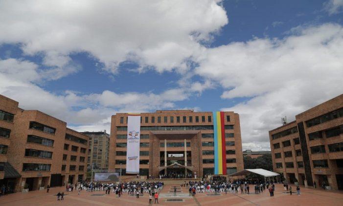 Standard & Poor's otorga máxima calificación al departamento de Cundinamarca