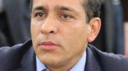 Partidos de oposición dicen No a la reforma tributaria de Duque