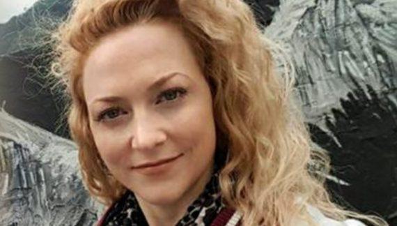 Human Rights Watch critica gobierno Duque por expulsión de periodista alemana