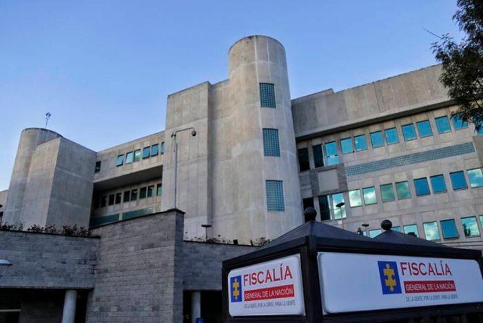 IMPORTANTE: Abren concurso de empleo en la Fiscalía General de la Nación
