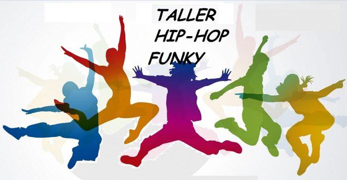 Se abren inscripciones a talleres gratuitos de Hip Hop y de Corno Francés en Soacha