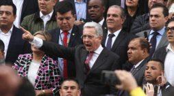 ¿Quién le ha hecho más daño a los colombianos?