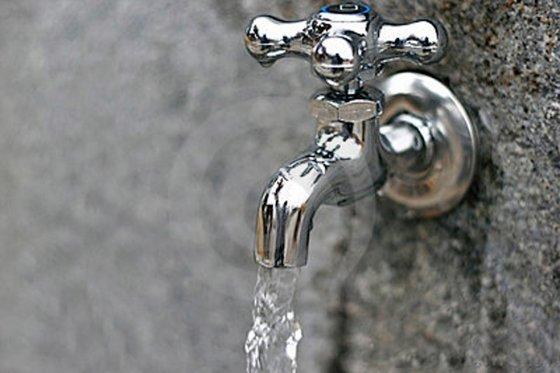 Cortes del servicio de agua programados este miércoles 25 de agosto en Soacha