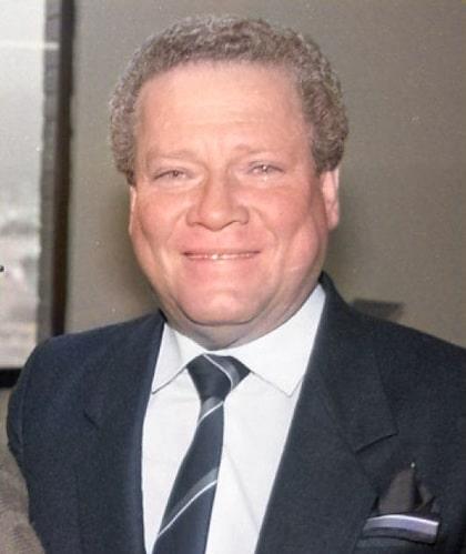 Falleció Mario Gareña, compositor de «Yo me llamo cumbia»