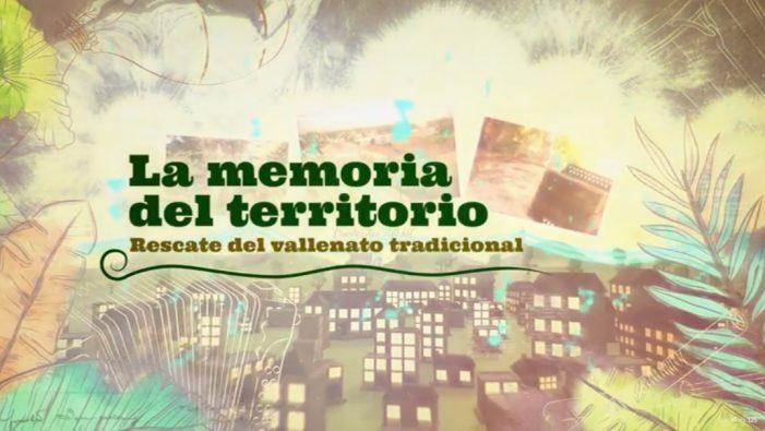 """Estrenan el documental""""El camino de la memoria; rescate del vallenato tradicional"""""""