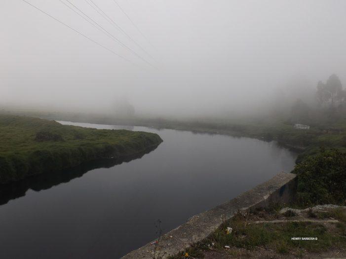 ANLA aprobó licencia ambiental de la PTAR Canoas que descontaminará el río Bogotá