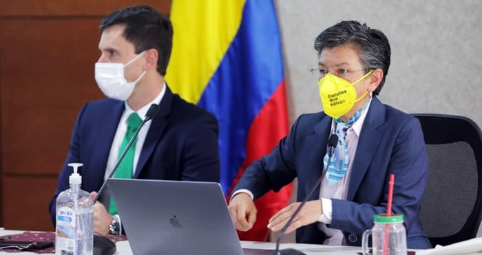 En marzo de 2022 estaría en operación la Región Metropolitana Bogotá – Cundinamarca