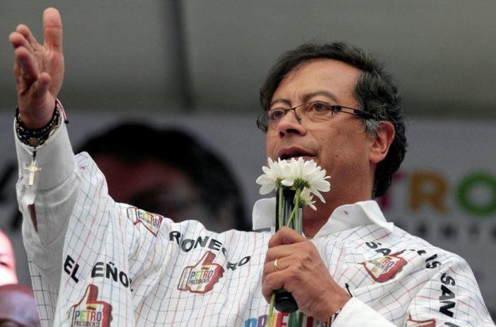 Triunfó la democracia: Corte Constitucional otorga personería jurídica a Colombia Humana